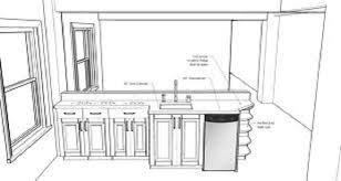 Standard Kitchen Table Dimensions  Standard Dining Room - Standard kitchen table
