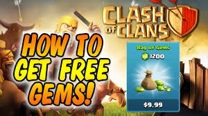 clash of clan clash of clan hack unlimited gems online clash of clan hack