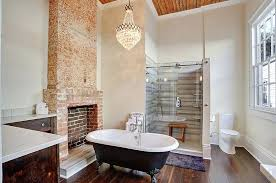Cheap Chandeliers Ebay Cheap Small Chandeliers For Bathrooms Image Of Small Crystal