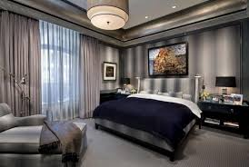 Gray Curtains For Bedroom Gray Curtains For Bedroom Decor With Grey Curtains For