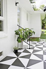 amazing patio flooring tiles decor modern on cool marvelous