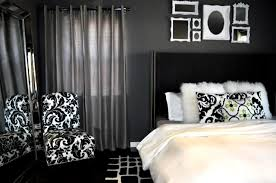 Black Upholstered Headboard Upholstered Headboard Design Ideas