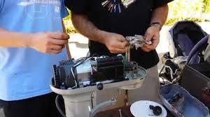 Kitchen Maintenance Tips Kitchen Aid Mixer Problems Kitchenaid Mixer Grease How