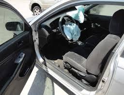 nissan australia takata recall takata air bag recalls nissan identifies new problem with