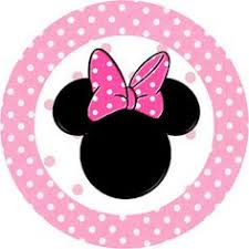 minnie bow head photo photo uploaded milliesky