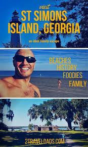 best 20 st simons island ideas on pinterest st simons island