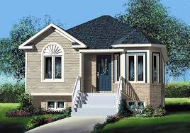 european house designs house plan 49554 at familyhomeplans com