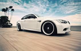 car bmw wallpaper bmw wallpapers high quality cars hd wallpaper