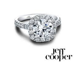 love rings designs images Fall in love with these jeff cooper engagement rings jeff cooper jpg