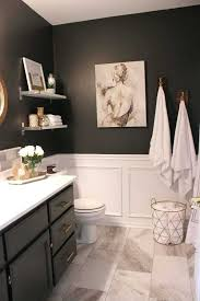 decorative bathroom ideas unique bathroom wall decor decorating ideas for bathroom walls for