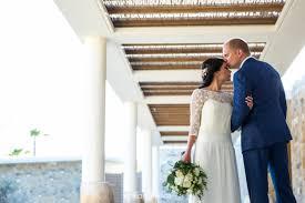 Wedding Photographers Near Me Wedding Photographer Fabi Rosas Wedding Photographer Cabo Mx