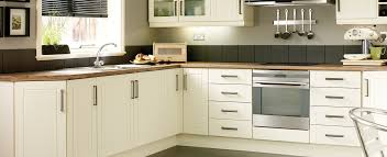 Kitchen Design Hamilton by Hamilton Ivory Main 1400x570px Jpg