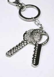 unique keychain 31 best keychains images on keychains key chain and