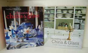 favorite decorating and design books