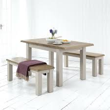 furniture kitchen tables american furniture kitchen tables furniture warehouse kitchen