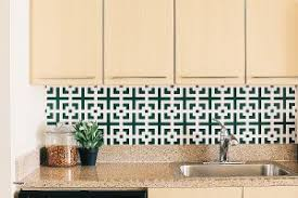 kitchen decals for backsplash kitchen backsplash lovely kitchen decals for backsplash wall