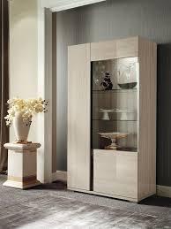 Best ALF Images On Pinterest Modern Furniture Boston And - Modern furniture boston