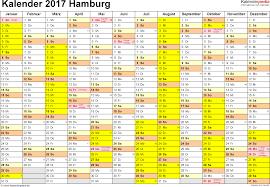 Kalender 2018 Hamburg Feiertage Kalender 2017 Hamburg Ferien Feiertage Pdf Vorlagen