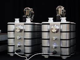 home theater monoblock amplifier wa 234 mono the world u0027s first mono block headphone and speaker
