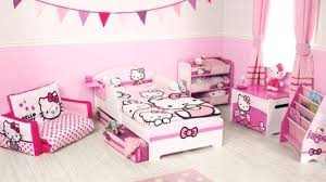 chambre bébé hello chambre bebe decoration chambre bebe hello visuel 6 a