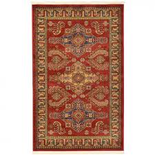 10x14 Area Rugs Wonderful Flooring Enjoy Your Lovely With 10x14 Area Rugs Intended