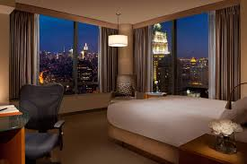 millennium hilton new york downtown new york city hotel lower