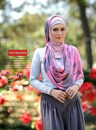 model jilbab foto model jilbab busana muslimah cantik beautiful flickr