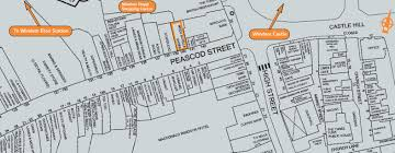 Windsor Castle Floor Plan by Vacant Shop U0026 Offices Windsor Greater London Prideview Properties