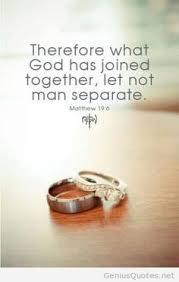 wedding quotes bible pin by seriah on quotes bible verses and tattoo