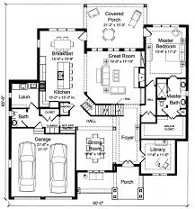 first floor master bedroom floor plans bedroom divine first floor master bedroom house plans bedrooms