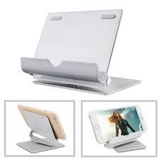 Best Buy Laptop Desk by Best Buy Home Furniture Descargas Mundiales Com