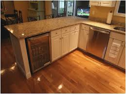adding an island to an existing kitchen adding an island to an existing kitchen adding an island to
