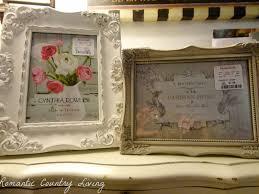 bed frames homegoods bedframes marshalls bedding brands