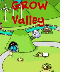 grow valley walkthrough tips review