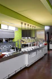 Home Design Center New Jersey by Interior Design Schools In Nj Designs And Colors Modern Amazing