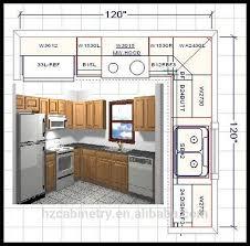 modern kitchen cabinet materials sweet idea best material for kitchen cabinets china made best