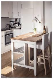 kitchen wonderful ikea trolley portable kitchen island ikea ikea