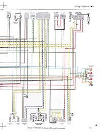 pioneer avic n3 wiring diagram gandul 45 77 79 119