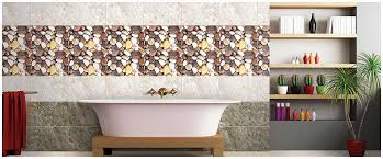 Tile In The Kitchen - agl official blog 3 reasons to install digital wall tiles in