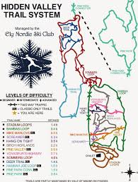 Map Of Wisconsin State Parks by Day Hiking Trails Topo Maps For Great Day Hiking Trails In Ely