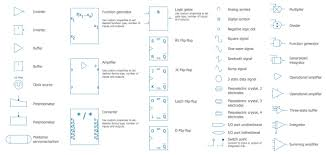 electrical wiring diagrams symbols wiring diagram