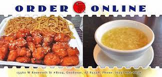 cuisiner wok wok wei order goodyear az 85338