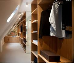 13 best wardrobes sloping roof images on pinterest cabinets