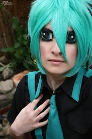 109 best cosplay make up and diy gear images on pinterest