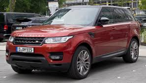 100 range rover sport owners manual 2008 range rover sport