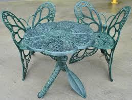 Butterfly Patio Chair Butterfly Patio Chair Patio Decor Pinterest