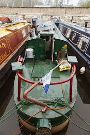13 best houseboats images on pinterest houseboats houseboat