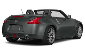 nissan convertible hardtop 2015 nissan 370z price photos reviews u0026 features