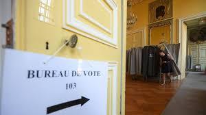 bureaux de vote législatives des bulletins manquants dans plusieurs bureaux de