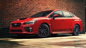 2015 subaru forester stance 87 entries in subaru wrx wallpapers group